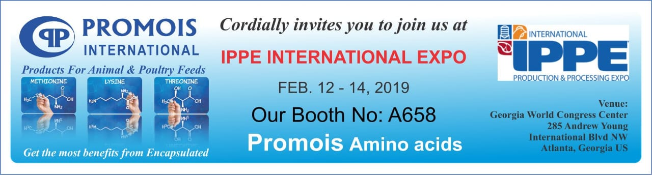 World's leader in encapsulated Animal health products,Amino